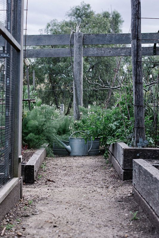 sydney, australia | slow living workshop at the glenmore house | by Beth Kirby | {local milk}