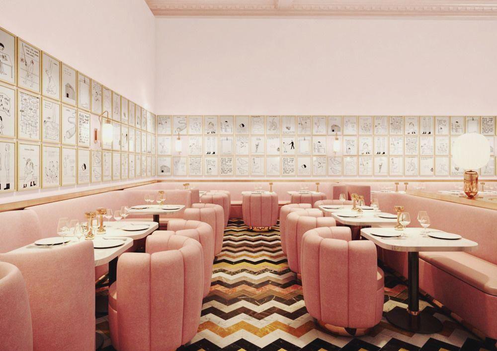 careers designer india mahdavi this is glamorous interiordesigncareer interior design website also rh in pinterest