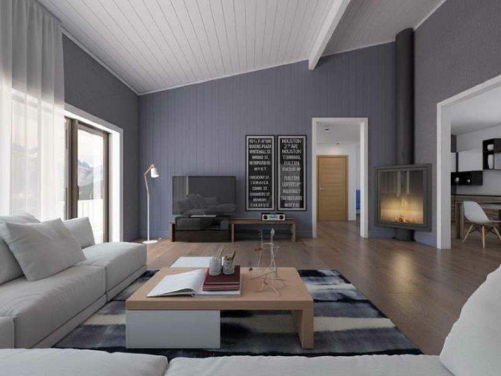 Wohnzimmer Wandfarbe Modern Wohnzimmer Wandfarbe Modern And Wandfarbe  Wohnzimmer Braun Wohnzimmer Wandfarbe Modern