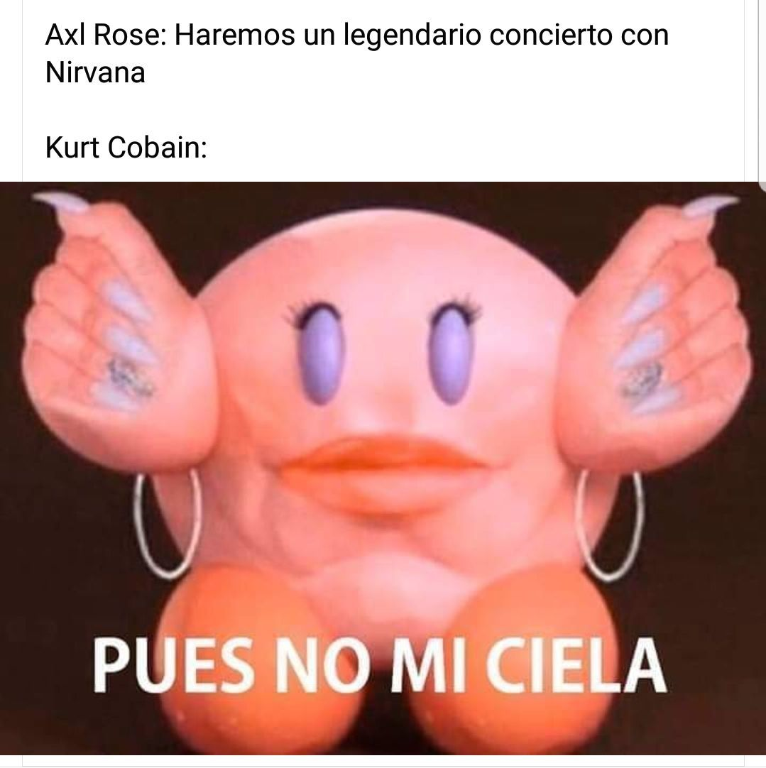 Memes Sabor Eo E Memes Divertidos Memes Graciosos Memes De Rock
