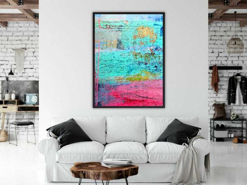 Digital Download Art Print Modern Art Abstract Wall Art Abstract Art Affordable Art Affordable Abstract Art Abstract Wall Art Etsy Wall Art