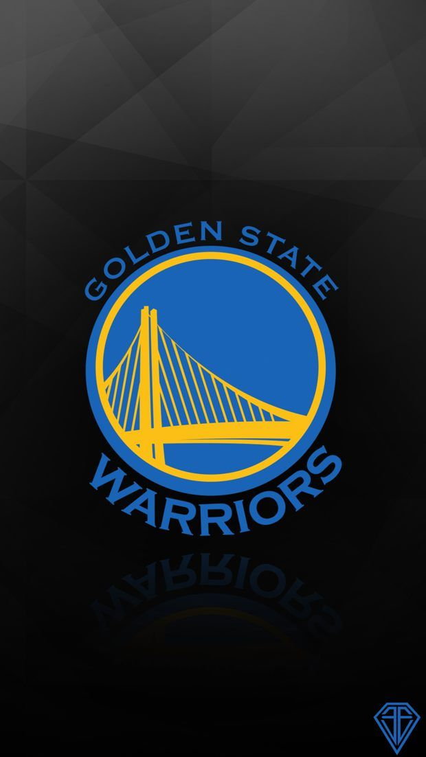 Golden State Warriors Wallpaper Iphone 7 - Best Wallpaper HD