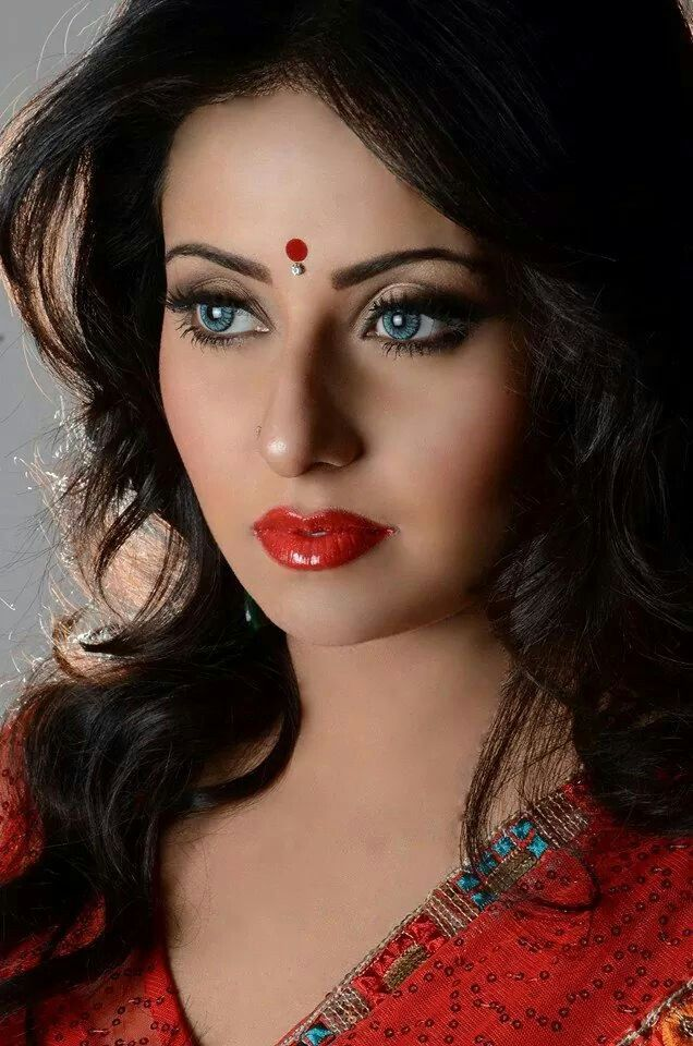 Pin By Rajeshwari Shah On My Style Most Beautiful Eyes