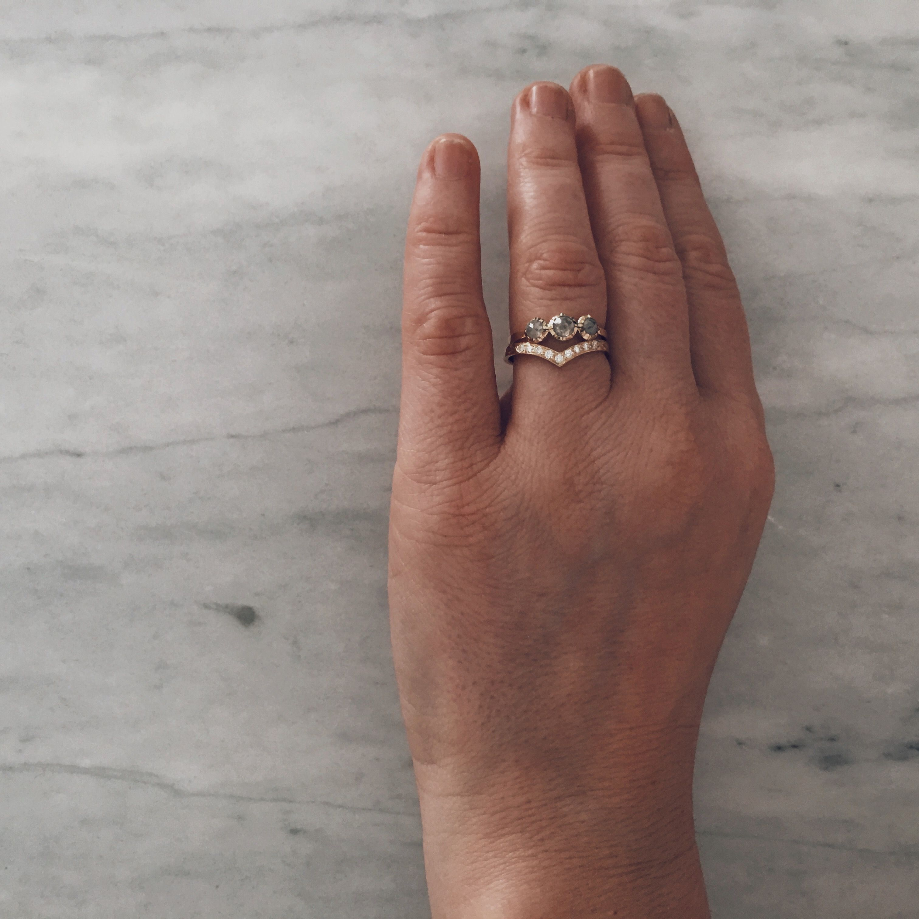 Pin On Jewelry Love