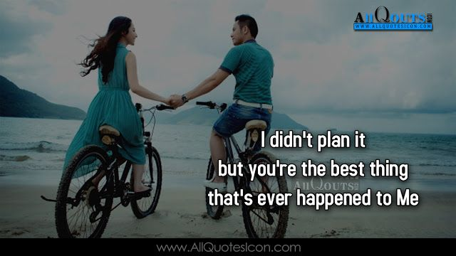 Cute Heart Touching Love Quotes Pictures Best English Love Quotes