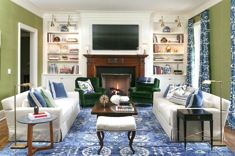 Ron wolz vice president of louisville   bittners is our latest interior designer crush and you ll immediately see why his timeless american style also lighting design rh pinterest