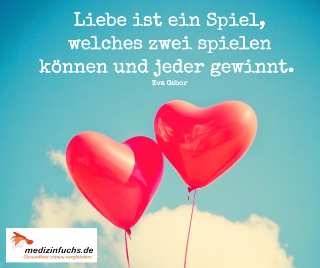 Liebe Ist Einfach Wunderbar Love Glück Zweisamkeit