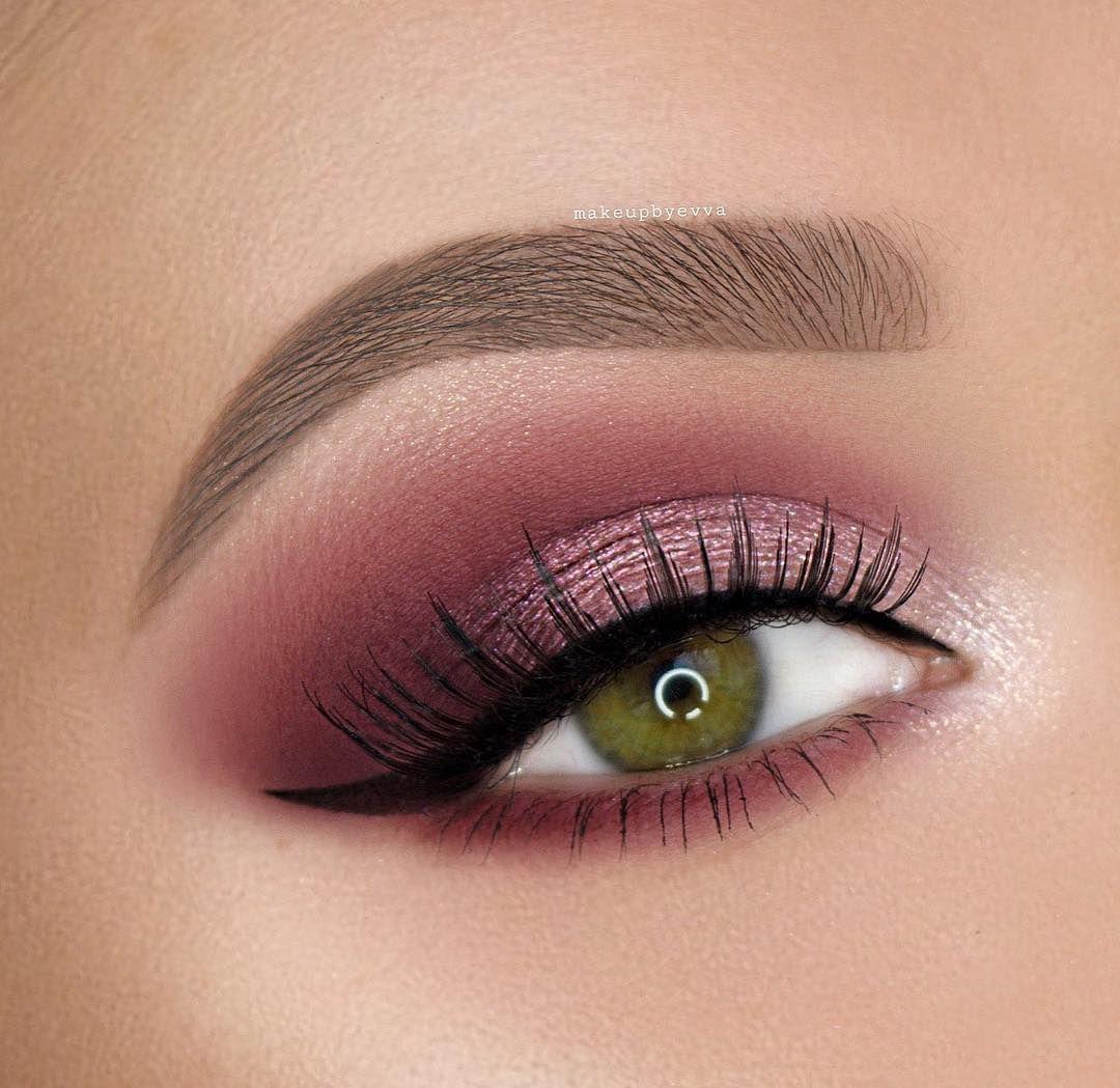 Green Liquid Eyeliner Glitter Gel Eyeliner Pink