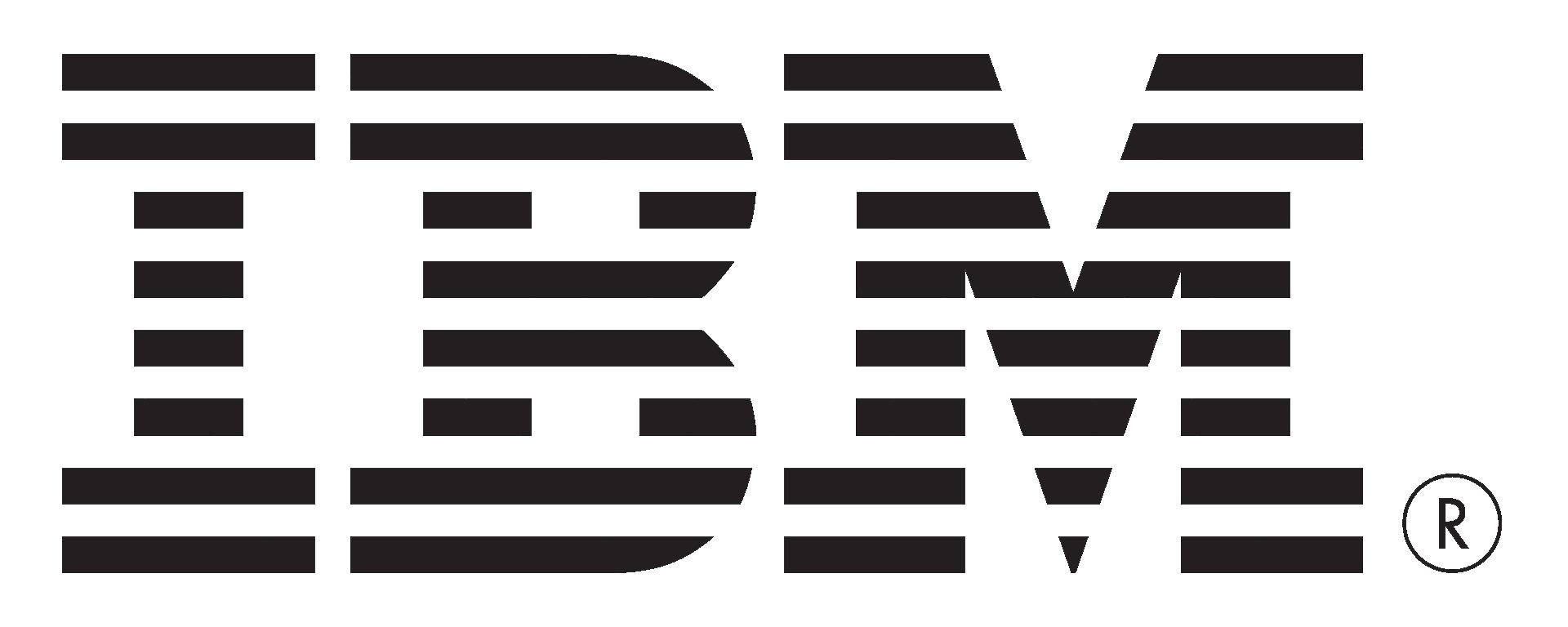 Download Ibm Logo Png Image For Free Ibm Logo Logos Png Images