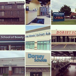 ... Photo of Dorsey Schools - Madison Heights Campus - Madison Heights, MI,  United States ...