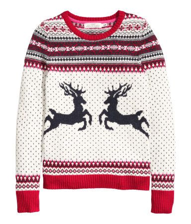 Hm Foute Kersttrui.Product Detail H M Ca Holidays Christmas Outfits Christmas