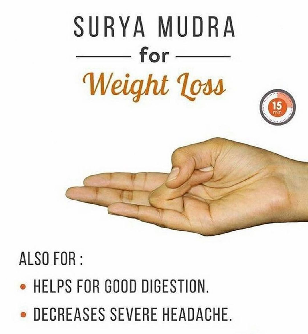 cum să pierdeți în greutate fast nz