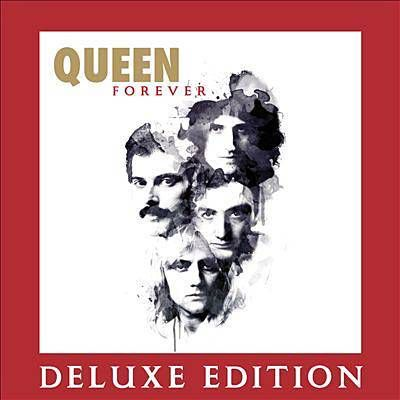 I just used Shazam to discover Somebody To Love by Queen. http://shz.am/t219999