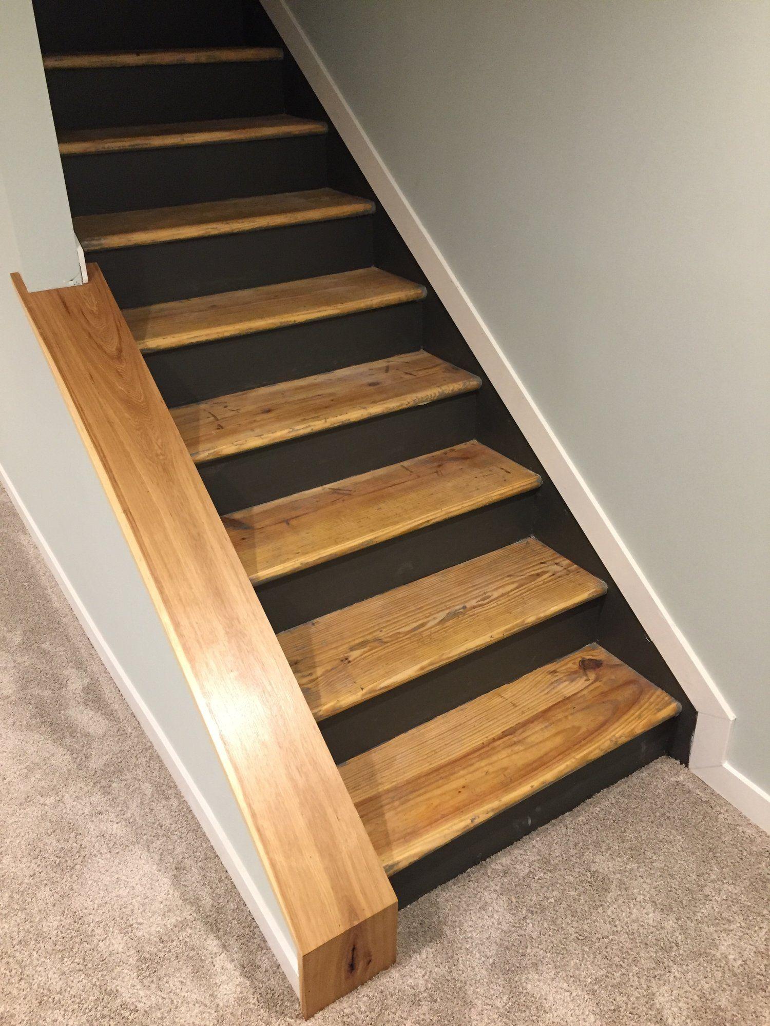 how to finish a basement on a budget   basement   pinterest