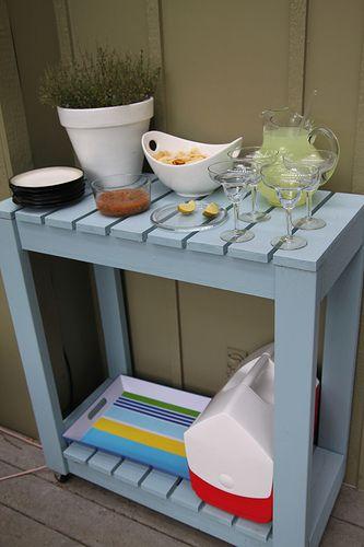 20 Genius Diy Garden Furniture Ideas You Definitely Want To Make In 2020 Diy Garden Furniture Furniture Projects Diy Patio Furniture