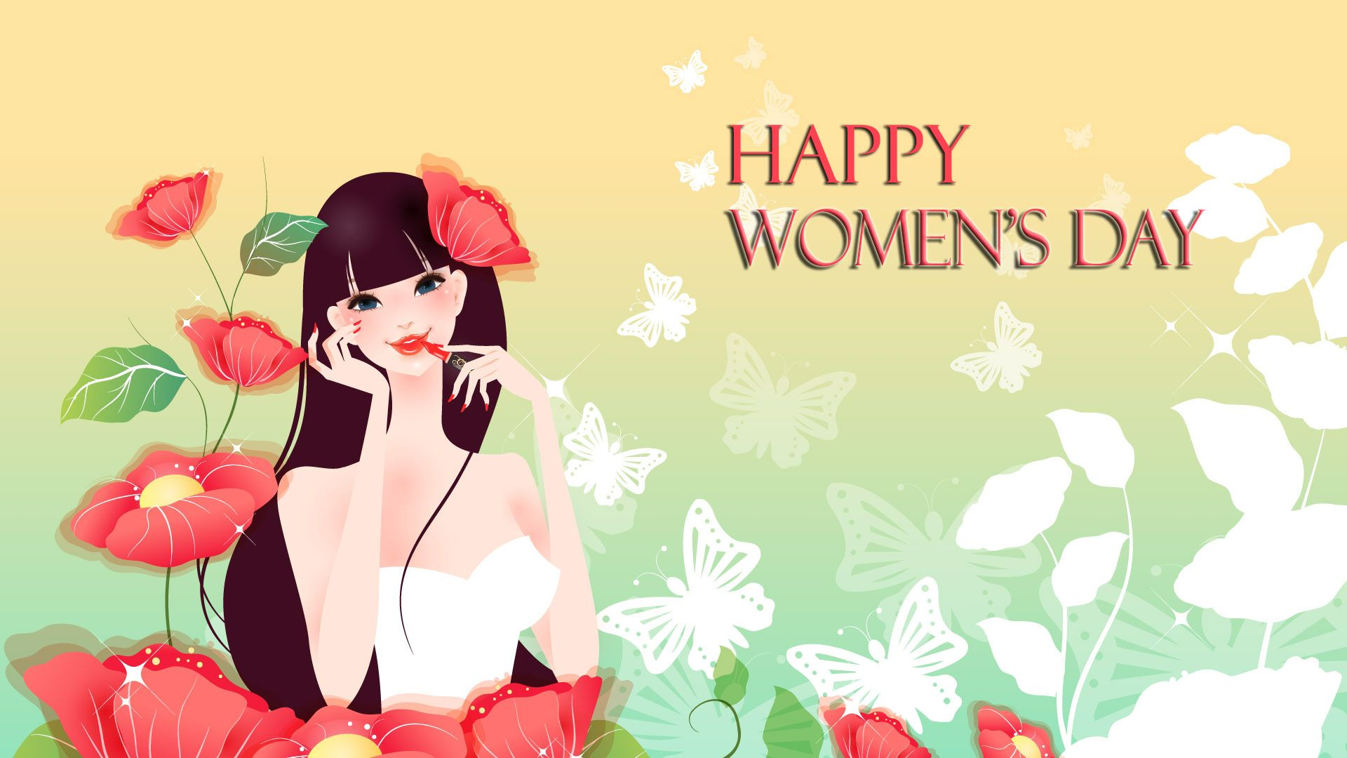 international women s day essay in hindi this festival is the international women s day essay in hindi this festival is the big sign of off winter