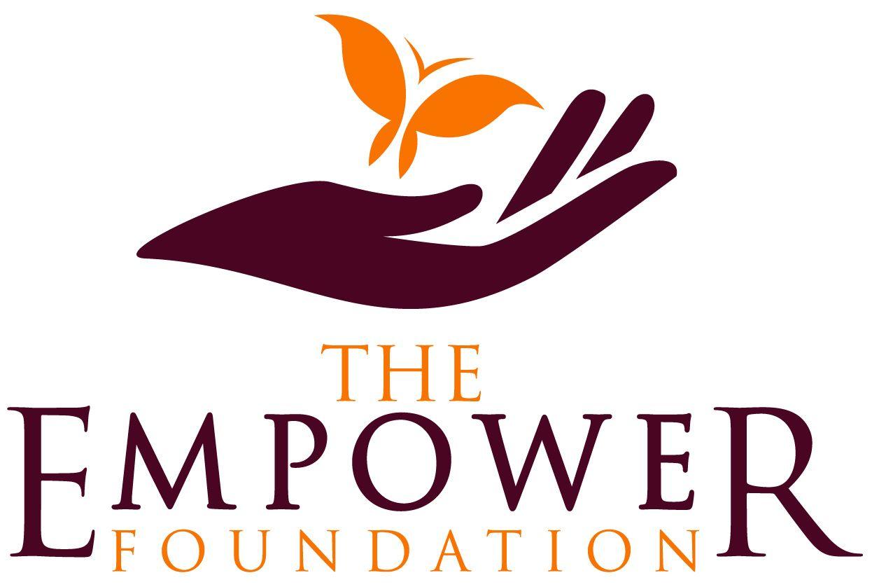 foundation logo Buscar con Google Foundation logo