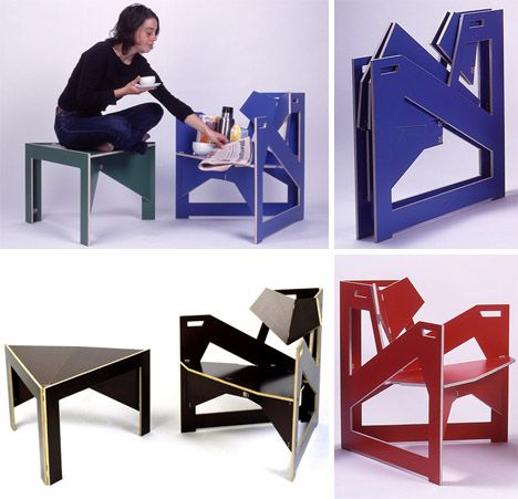 Flat Packing  Flats Furniture and Home