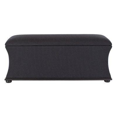 Safavieh HUD4071 Aurora Storage Bench | *Furniture > Bedroom ...