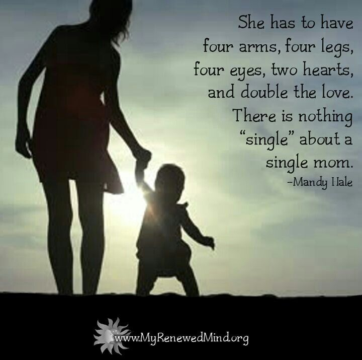 Mom And Son Quotes Pictures: Quotes Single Mother Raising Sons. QuotesGram