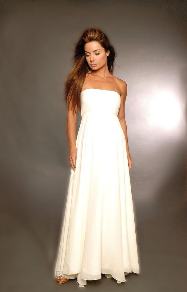 Shop Beautiful Formal Maternity Dresses @ ModMomMaternity.com ...