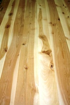 Browse Wide Plank Flooring By Style Birch Floors Flooring Mixed Hardwood Floors