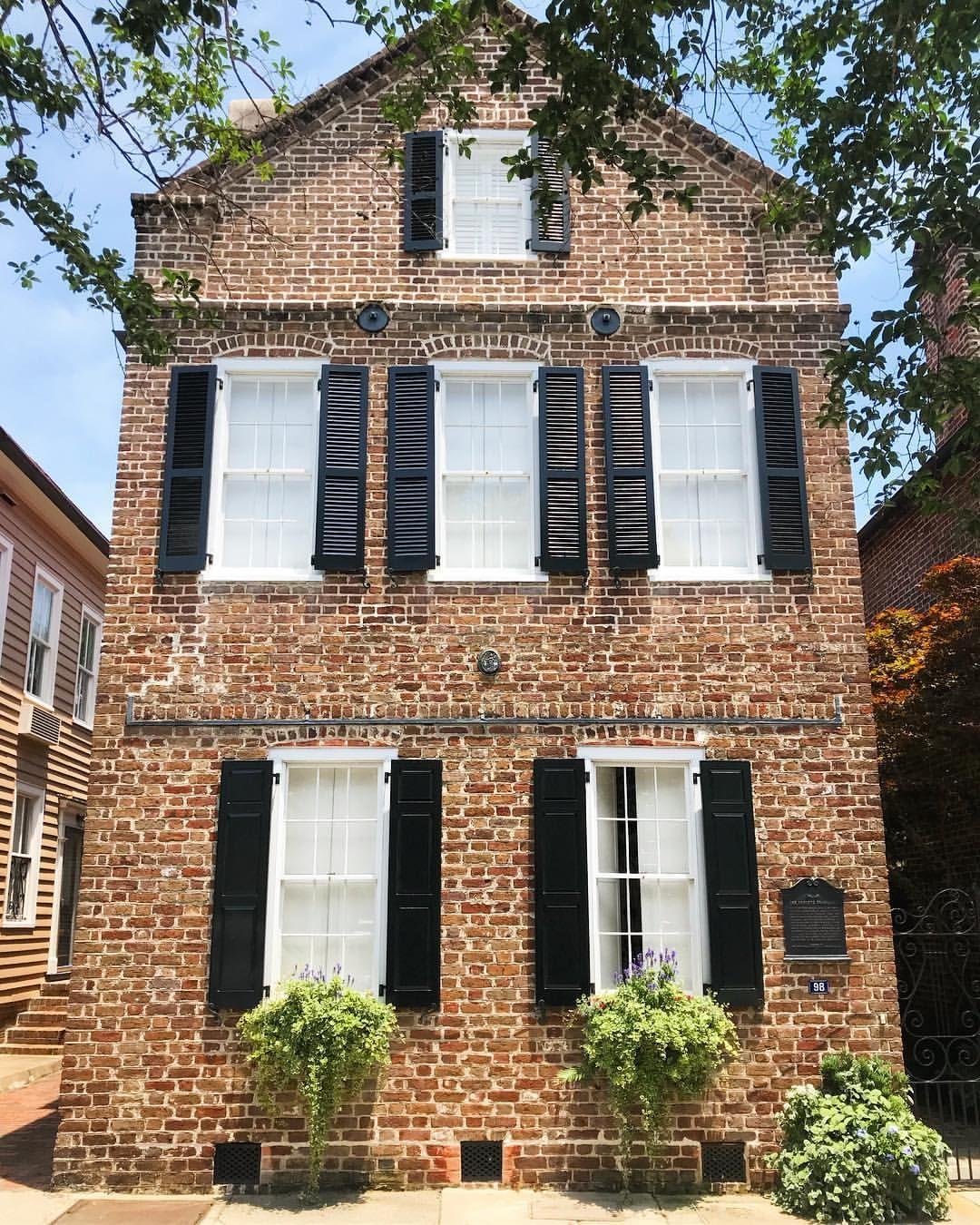 King St Charleston Sc: King Street #charleston #historicharleston #charlestonly