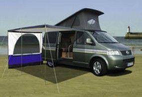 bus sonnensegel palm beach 3 0 camping outdoor. Black Bedroom Furniture Sets. Home Design Ideas