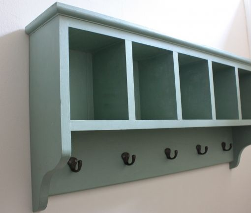 Shaker Style Coat Rack Four Compartments Photo 40 Storage Delectable Shaker Style Coat Rack