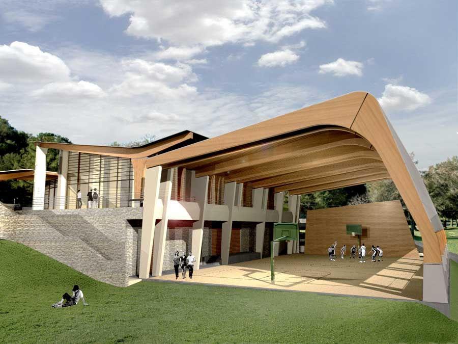 Uganda Architecture Google Search Amazing Architecture