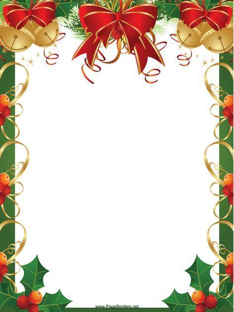 christmas borders templates ideal vistalist co rh ideal vistalist co clipart christmas borders clipart christmas borders and frames