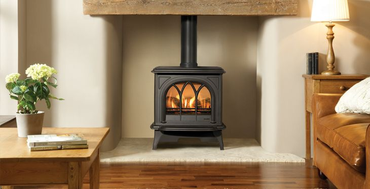 Best 25 Gas Fire Stove Ideas On Pinterest Wood Burning