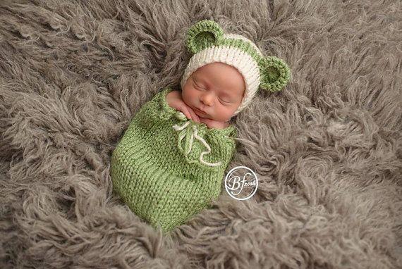 Newborn Photo Prop 4103fc4d131b