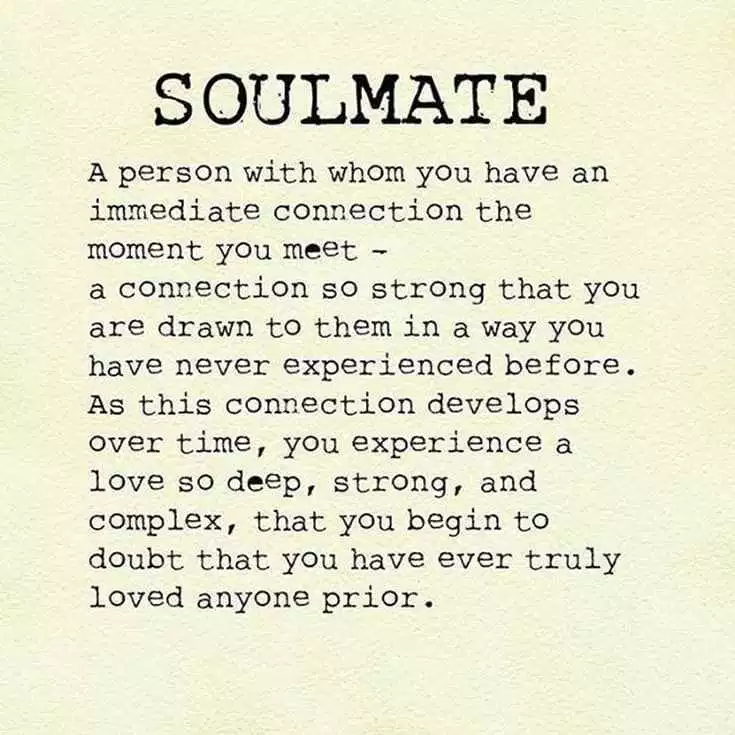 25 Memes About Relationships So True Page 2 Of 3 Relationshipquotes Quotesonrelationshipproblems Famous Love Quotes Soulmate Love Quotes Soulmate Quotes