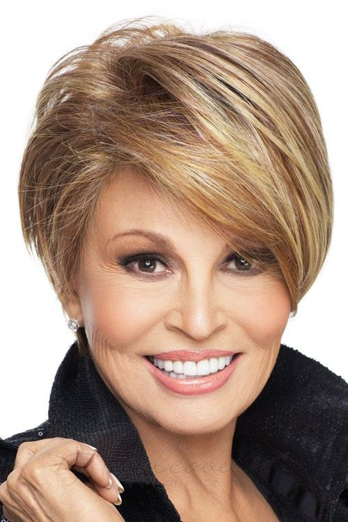 Close Up By Raquel Welch Wigs Raquel Welch Wigs Short Hair Styles Human Hair Wigs Blonde