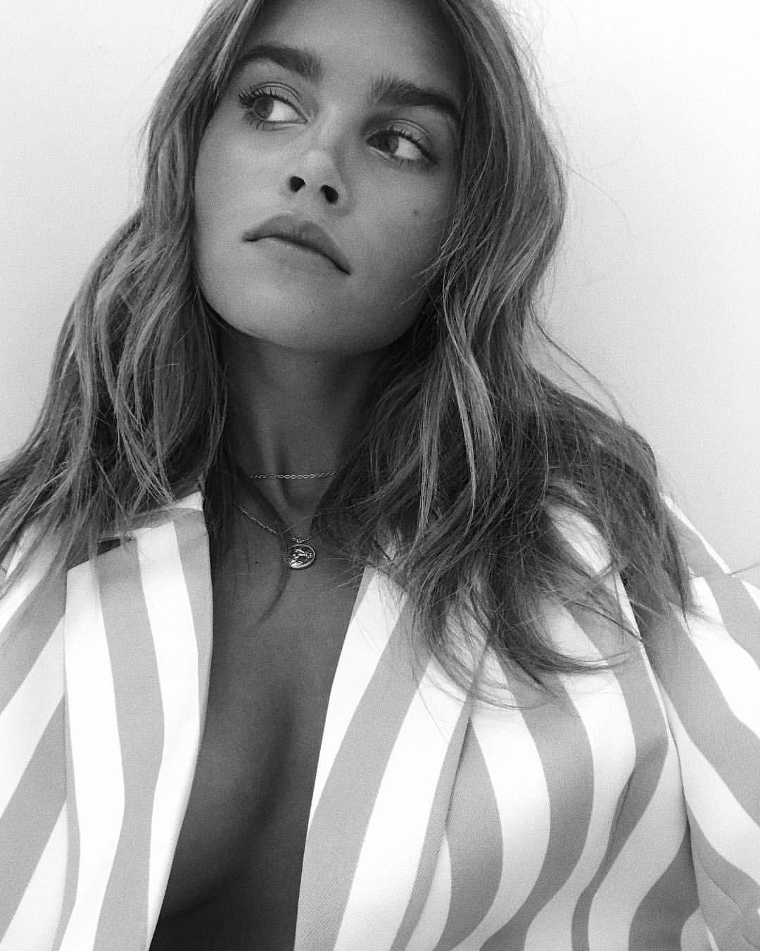 Instagram Olivia Aarnio nude (38 photo), Pussy, Paparazzi, Instagram, cameltoe 2006
