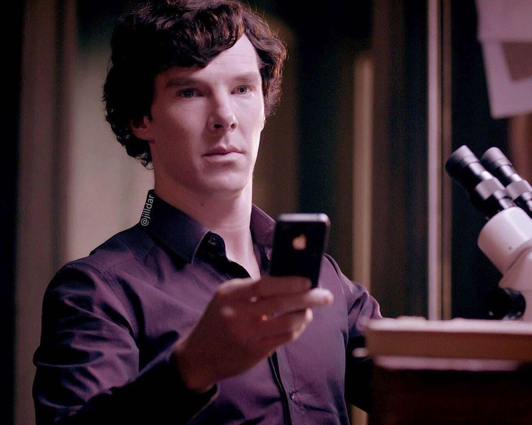 Sherlock holmes costume for women