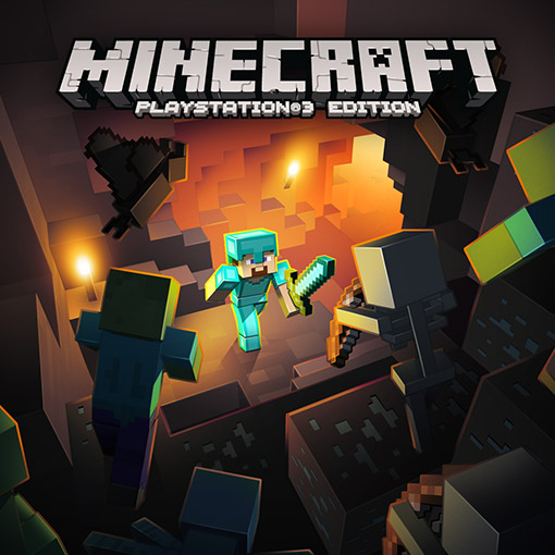 Pin by Anu Alla on Minecraft dungeons in 2020 Minecraft