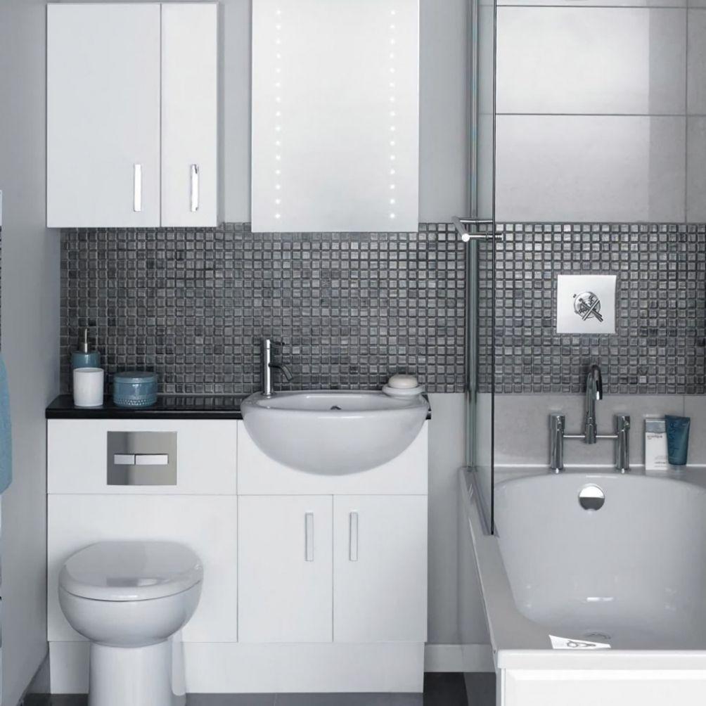 Entzückend Moderne Bodenbeläge Foto Von Badezimmer Bad Bodenbelag Und Badezimmer Muster Fliesen