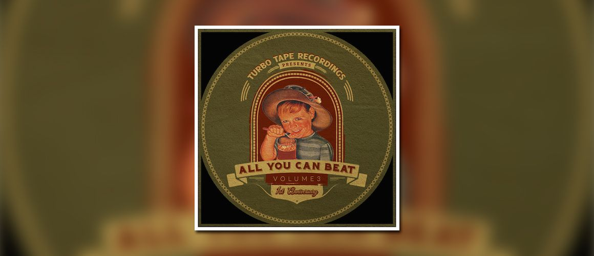 turbotaperecordings-all_you_can_beat-bb