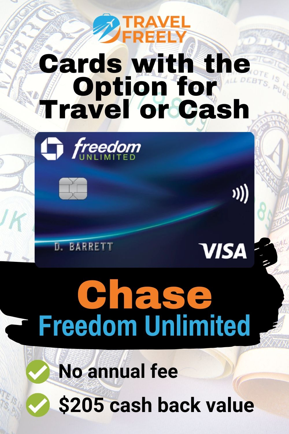 370 Best Of Travel Freely Ideas Best Credit Cards Personal Finance Free Travel