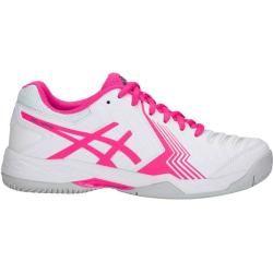 Tennisschuhe für Damen #shoegame