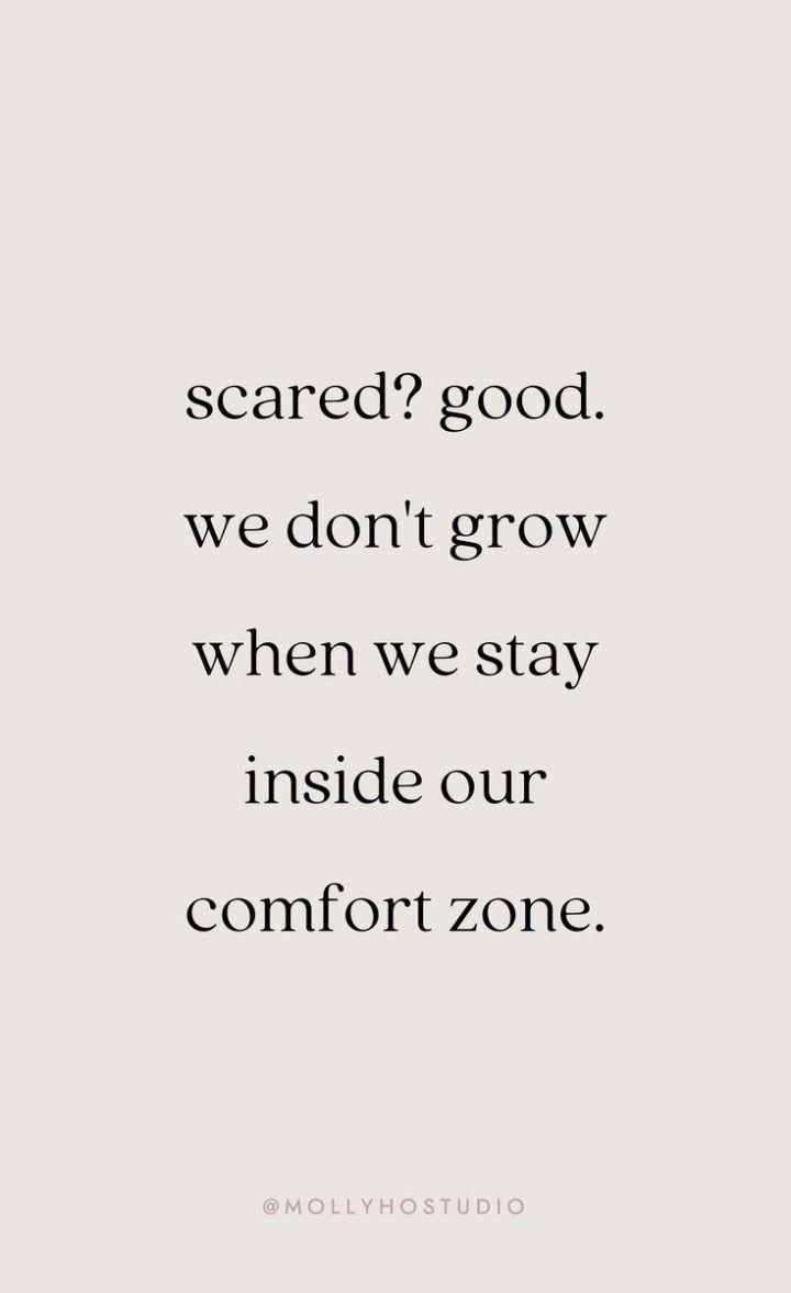 39 Motivational Quotes #inspiringquotes #amazingquotes #greatquotes #wisequotes #wisdom #fitness mot...