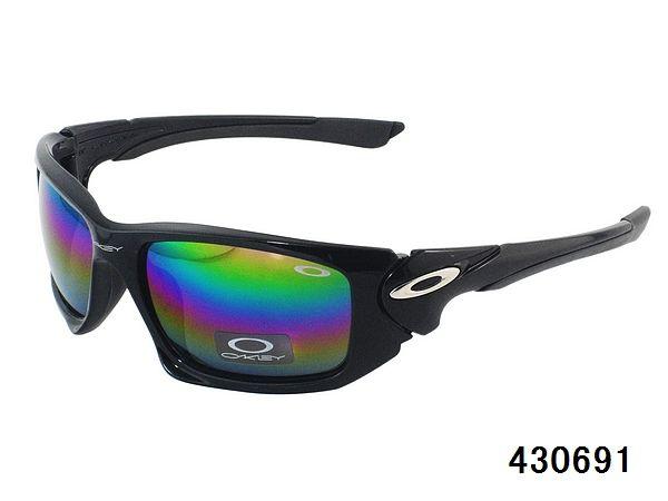 e1b802e0fb Cheap oakley scalpel sunglasses for sale EWKL1006