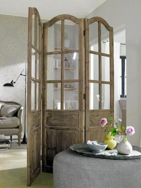 room colors and modern home decor ideas in provencal style