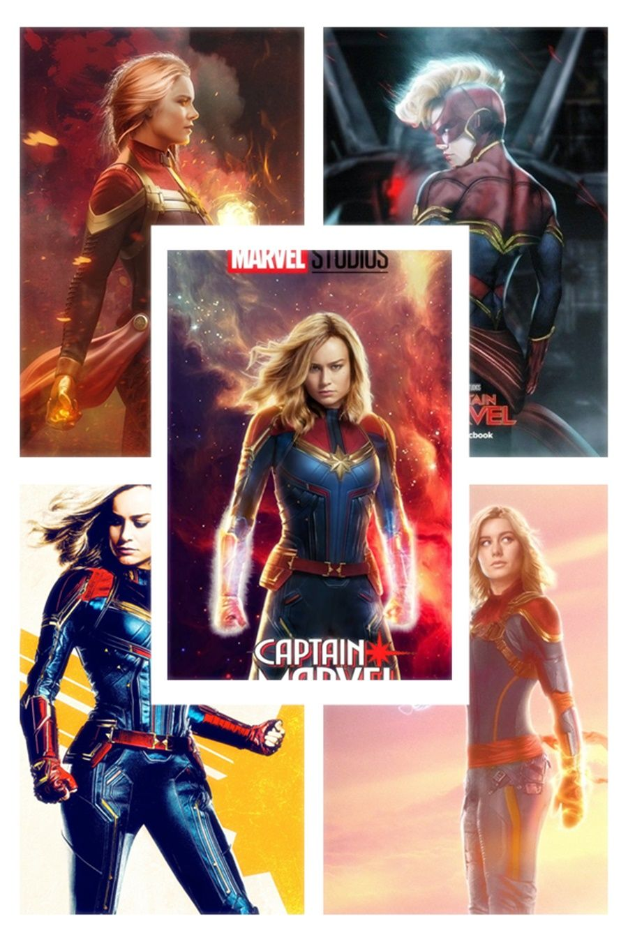 Nez Marvel Kapitany 2019 Teljes Film M A G Y A R U L Streaming Hd Marvel Film Movies