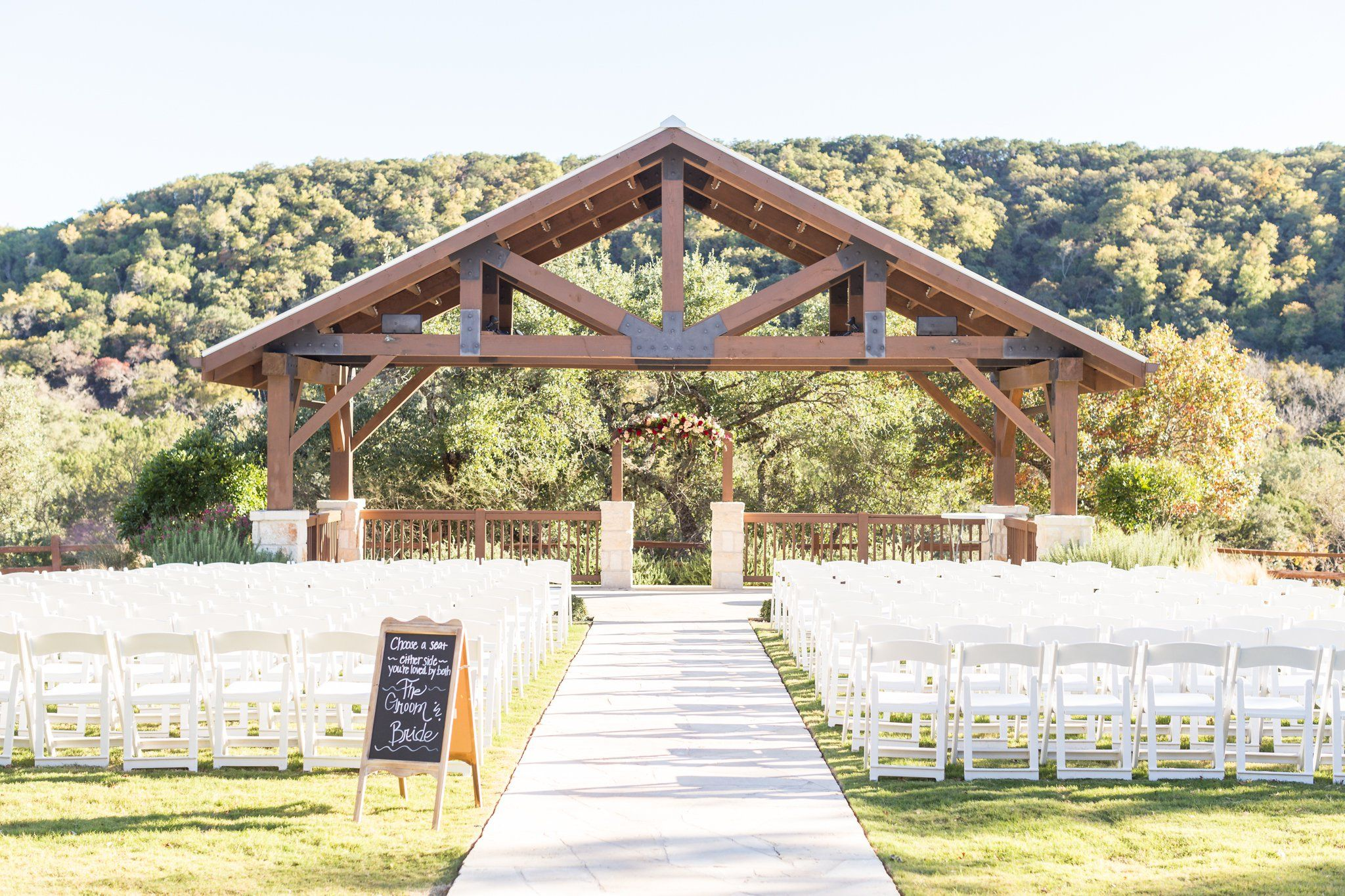 25++ Wedding places in boerne tx info