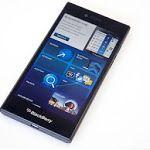 Kelebihan dan Kelemahan BlackBerry Leap Wajib Diketahui