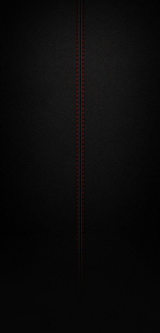Huawei Mate 30 Rs Porsche Design Wallpaper Ytechb Exclusive In 2020 Huawei Wallpapers Stock Wallpaper Black Hd Wallpaper