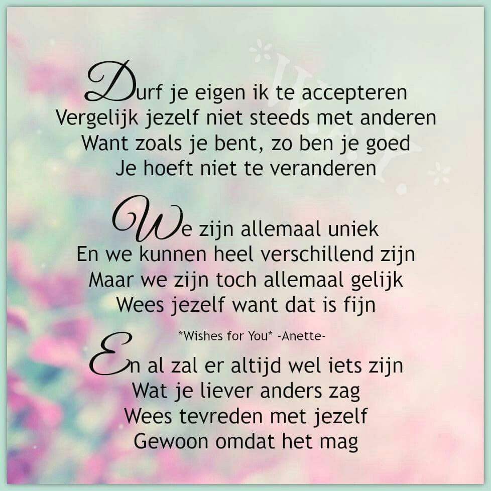 Citaten Love Poem : Pin by roos on citaten en gezegden pinterest dutch